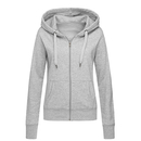 Sweat Jacket Women