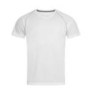 Active 140 Team Raglan T-Shirt