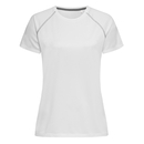 Active 140 Team Raglan Women