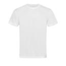 T-shirt Cotton Touch