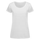 Cotton Touch T-Shirt Women