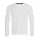 Clive Long Sleeve