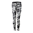 Kids` Reversible Workout Leggings