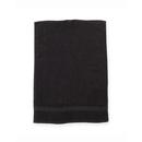 Luxury Gym Towel
