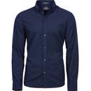 Camisa Oxford Urban