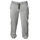 Pantalones de sudor