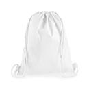 Premium Cotton Gymsac