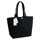 EarthAware® Organic Marina Bag