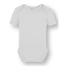 Bio Bodysuit Short Sleeve