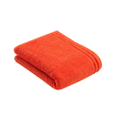 Calypso Feeling Shower Towel