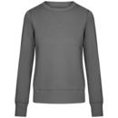 XO Sweater Mujer