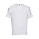 Maglietta per abbigliamento da lavoro resistente