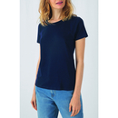 Camiseta # E150 / Mujer
