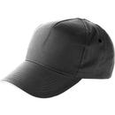 Cappello da baseball Anfield
