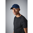 Casquette extensible Spacer Marl