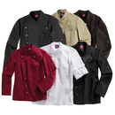 Chef´s Jacket Turin Man Classic