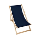 Polyester Seat for Folding Chair