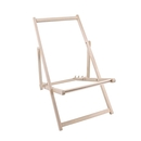 Frame Deck Chair