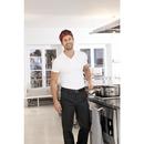 pantaloni da cucina