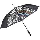 Paraguas AC regular Colormagic®
