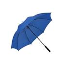 Parapluie d'invité en fibre de verre
