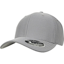 Cappellino ibrido