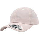 Low Profile Washed Cap
