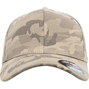 Gorra Flexfit Light Camo