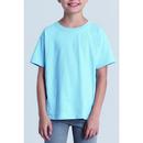 Maglietta giovani heavy cotton