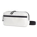 One-Shoulder Bag Trend