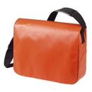 Shoulder Bag Style