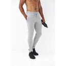Pantalón de chándal Cool Tapered para hombre