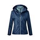 Ladies´ 3-in-1 jacket