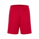 Basic team shorts