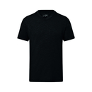Men`s Slub T-Shirt