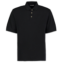 Polo Chunky Classic Fit Superwash 60 °