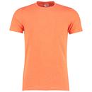 Camiseta Superwash® T Shirt Fashion Fit