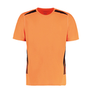 Camiseta de entrenamiento regular fit