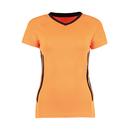 Women's Regular Fit Training T-Shirt