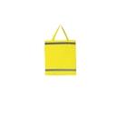 Warnsac® shopping bag manici corti