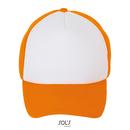 bubble cap