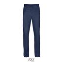 Pantaloni da uomo Jared