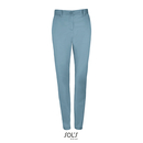 Jared Women Pants