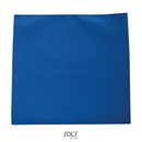 Asciugamano in microfibra Atollo 50