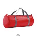 Travel Bag Casual Soho 52