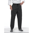 Pantalones profesionales