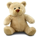 MiniFeet® Bear Siggi