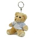 Binx Llavero Teddy