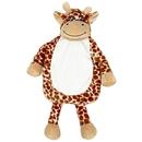 Funda para botella de agua caliente Giraffe 2 Ltr.