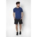 Rex - Short Sleeve Sport T-Shirt